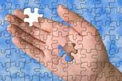 Manos Agrietadas: causas y remedios