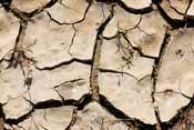 El Calentamiento Global del Planeta