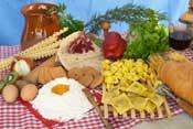 Hábitos Alimentarios sanos todo el año