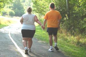 reducir peso