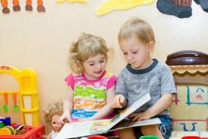 Sistema Montessori puntos clave