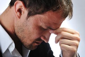 La fatiga adrenal, ¿estás siempre cansado?