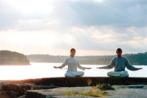 http://buenasiembra.com.ar/salud/meditacion/aprendiendo-a-meditar-61.html