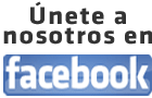 nete a nuestra pgina de facebook