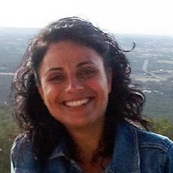 Foto del autor de La Judía mungo