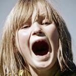 Síntomas de malos tratos infantiles