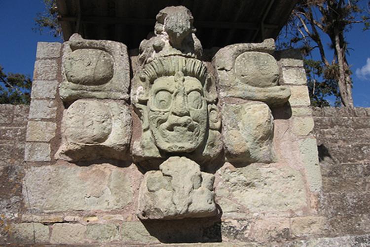 La grandeza de la cultura maya for Informacion de la cultura maya