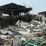Cómo sobrevivir a un terremoto