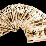 Más allá de la predicción en el Tarot