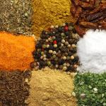 Globalización y alimentación