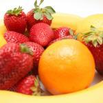 Dieta Yóguica de kitcheri