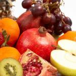 Dieta Adelgazante
