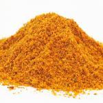 Citrus Aurantium o Naranjo Amargo