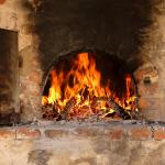 Agni, el fuego digestivo
