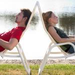¿Qué es la anorgasmia masculina y femenina?