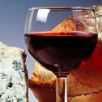 Dieta sin levaduras