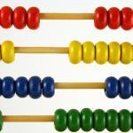 Beneficios de la numerología
