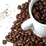 El verdadero negocio del café