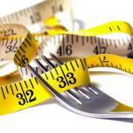 Cómo actuar ante la anorexia y la bulimia