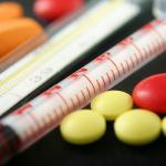 Anticoagulantes y plantas medicinales