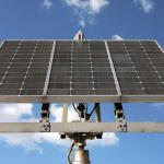 Tipos de energía solar