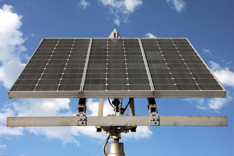 Ventajas Desventajas de la Energia Solar ¿qué es la Energía Solar