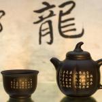 Principales tipos de Té