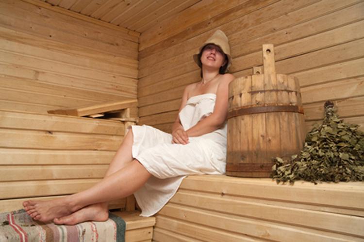 Baños Turcos Que Son:Beneficios de los baños de vapor