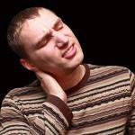 Problemas cervicales