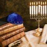 La cábala y su espiritualidad
