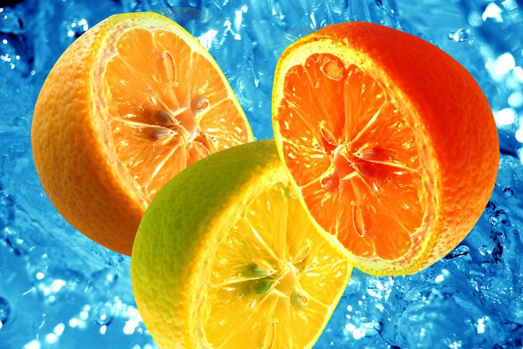 acido urico valori bassi remedios caseros para reducir la gota son malos los champinones para el acido urico