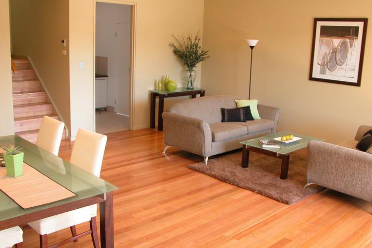 Decoraci n feng shui es cambiar los muebles de sitio for Curas feng shui para el dormitorio