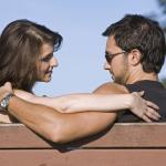 Como encontrar la pareja ideal