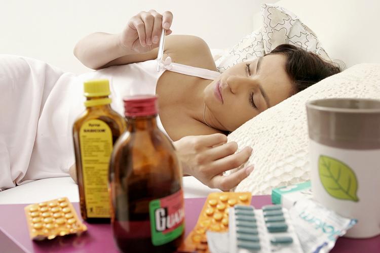 alimentos donde se encuentra acido urico acido urico alto remedios naturales dieta para combatir la gota