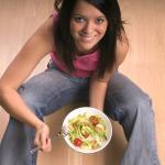 La Dieta Antiestrías