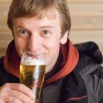 Como hacer cerveza casera