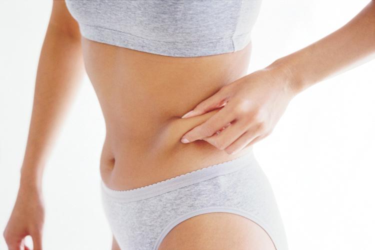Dos medicamentos para expulsar la grasa del cuerpo