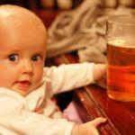 Consumo de alcohol e hígado