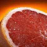 Limpieza del hígado y de la vesícula biliar
