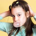 Beneficios del xilitol