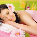 Remedios naturales para la piel