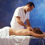 ¿Son seguros los ajustes quiroprácticos?