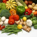 Dieta Ayurveda