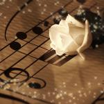 Tipos de Música y estado de ánimo