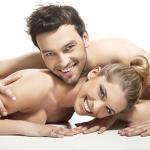 Consejos para cuidar la piel