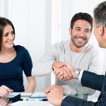 Acuario y su profesión ideal