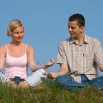 Algunos de los beneficios del yoga