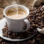 Efectos de la cafeína