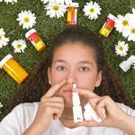Medicina natural o naturopatía