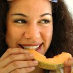 La Dieta Afrodisíaca
